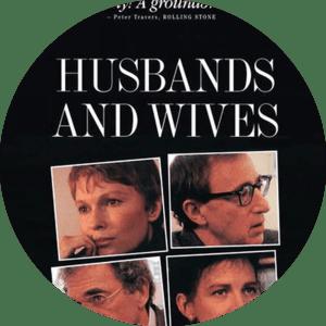 Semaine Tastemaker Josephine de la Braume Husbands and Wives