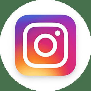 Semaine Tastemaker Daniel Arsham Instagram