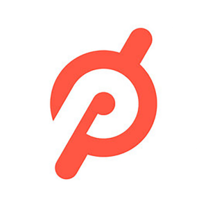 Semaine Tastemaker Daniel Arsham Peloton app