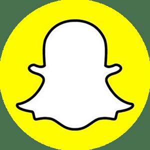 Semaine Tastemaker Daniel Arsham Snapchat