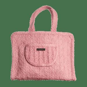 Semaine Tastemaker Amélie Pichard Fouzimoins Pink