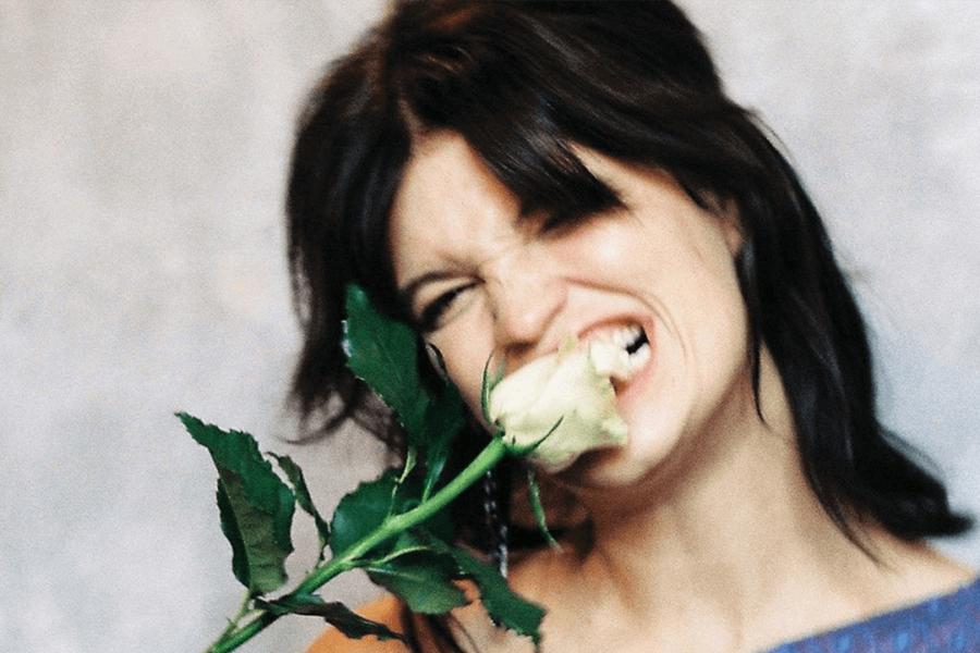 Semaine tastemaker Pixie Geldof Image