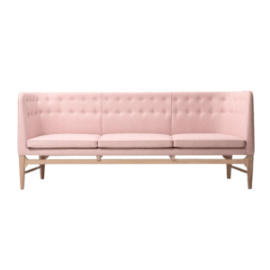 Semaine tastemaker Skye Gyngell loves this sofa by Mayor Sofa for Spring