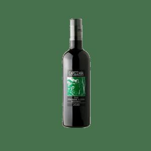 Semaine tastemaker Skye Gyngell enjoys olive oil by Capezzana