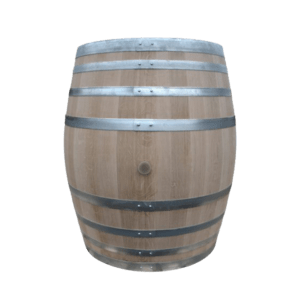 Semaine Tastemaker Amélie Pichard products Wine Barrel