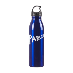 Semaine Shop: Water Bottle by Parley