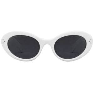 Semaine tastemaker Sigrid loves her sunglasses