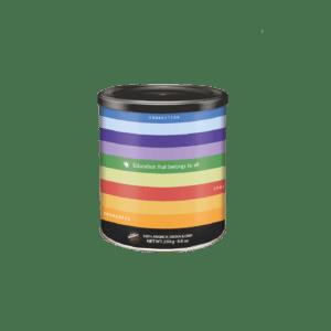Semaine Tastemaker Elisa Sednaoui Dellal Funtasia Arabica Moka and Coffee