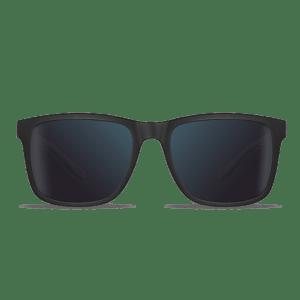 Semaine Tastemaker Daniel Arsham Colour Blind Glasses
