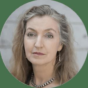 Semaine Tastemaker Olafur Eliasson Rebecca Solnit