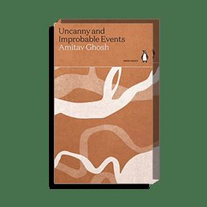 Semaine Tastemaker Olafur Eliasson Uncanny and Improbable Ideas