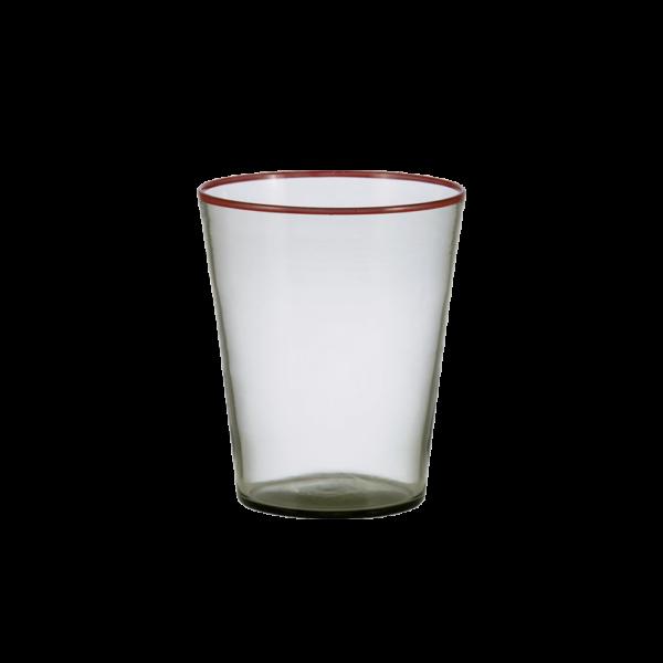 Semaine Tastemaker Alex Eagle Giberto Venezia D'Annuzio Glass