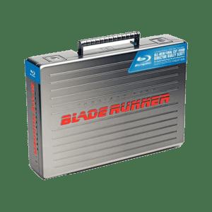 Semaine Tastemaker Daniel Arsham Blade Runner