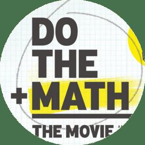 Semaine Tastemaker Olafur Eliasson 'Do The Math' Movie