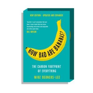 Semaine Tastemaker Olafur Eliasson How Bad Are Bananas